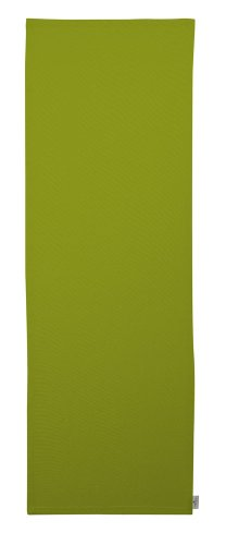 tom-tailor-580719-table-runner-t-dove-50-x-150-cm-green