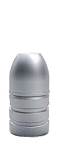 45 70 bullet mold - 3