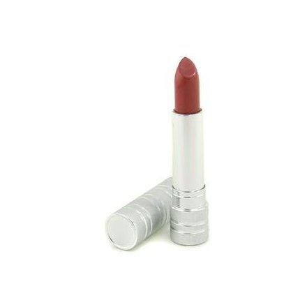 - High Impact Lip Colour SPF 15 - # 20 Rose Spectrum