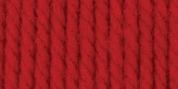 How to find the best chunky yarn red for 2020?