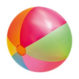 Happy People 77811 - Jumbo Wasserball, circa 85 cm