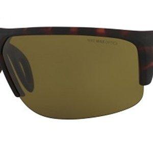 Nike Golf X2 PRO Sunglass Replacement Lenses - EVA176 (MAX OUTDOOR TINT - X2 Nike Sunglasses Pro Golf