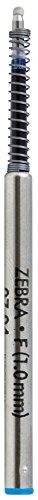 Buy zebra pen f301 refill