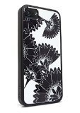 iFrogz IP5MIX-BFN Mix Case for iPhone 5 - Retail Packaging - Black