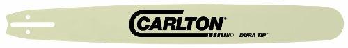 Carlton 28-81-058-DT Dura Tip Chainsaw Cutting Bar, 28-Inch
