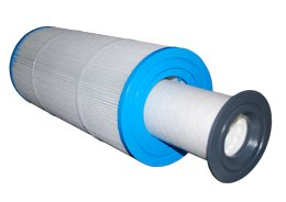 Spa & Sauna Parts Replacement Filter for Sundance Spa Part Number 6541-397