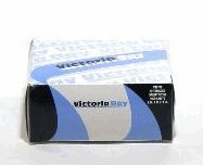 (1000 Sheets Interfolded Dry Wax Paper White Bakery & Pastry Pick up Tissue)