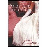 Pride & Prejudice (11) by Austen, Jane [Paperback (2012)] PDF