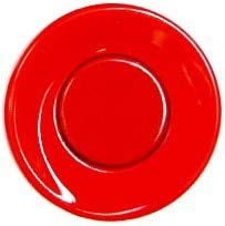 025 : DIYKIT Wholesale 4pcs Assistance Reversing Radar Rrobe Parking Sensors Black Blue Gray Red White Silver Green Yellow