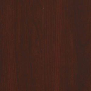 - Edgebanding - #L472 Shiraz Cherry
