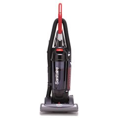 SC5845B Upright Vacuum Cleaner