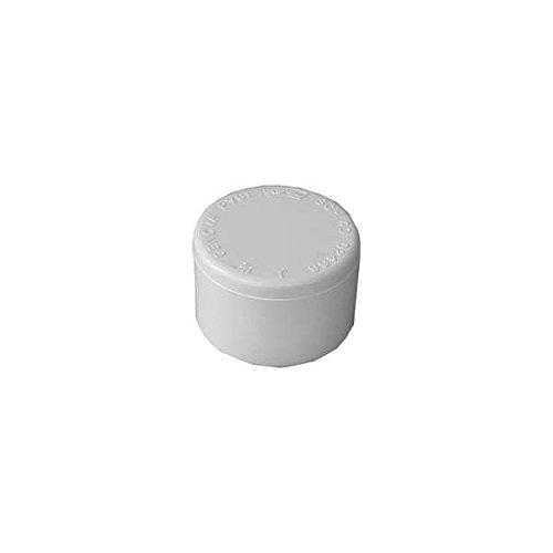 Genova Products 30151 PVC 1 1/2