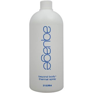 hermal Spray for Unisex, 32 Ounce by Aquage ()