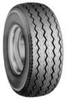 attwood Trailer Tires Black Sidewalls Boat Trailers