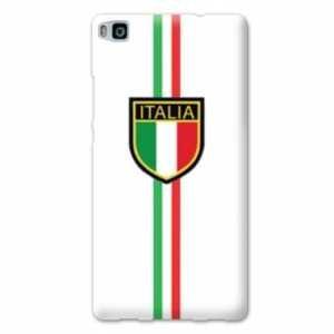 Amazon.com: Case Carcasa SFR Starxtrem 4 Italie - - Case ...