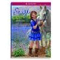 saige-by-jessie-haas-american-girl-2012-paperback-paperback