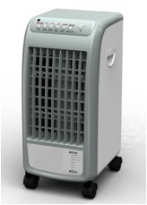 Artica Portable Evaporative Air Cooler