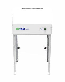 FC65A - Armario de bomba de filtración; LabHub de Monmouth Scientific: Amazon.es: Industria, empresas y ciencia