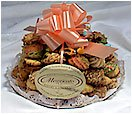 Italian Cookie Tray 3LBS -