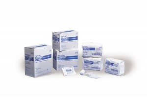 AliMed CONFORM Stretch Bandages Non Sterile 2''X75'' 12 Each / 1 Bag / box by Covidien Corp (Image #1)