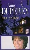 Une soirée par Duperey