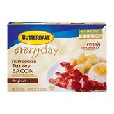 butterball-everyday-original-fully-cooked-turkey-bacon-3-oz