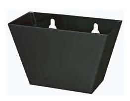 Black Cap Catcher(aluminum)