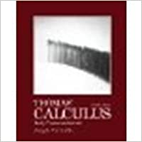 Thomas' Calculus Early Transcendentals, Single Variable by Thomas Jr., George B., Weir, Maurice D., Hass, Joel R. [Pearson,2009] (Paperback) 12th edition [Paperback]