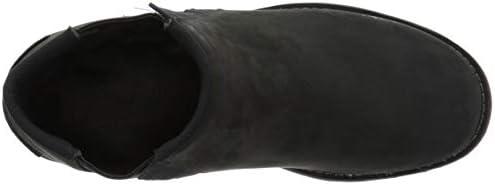 Chinook Chelsea Waterproof Boot