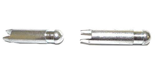 Miscellaneous 68E4 Automotive Brake Parts 232