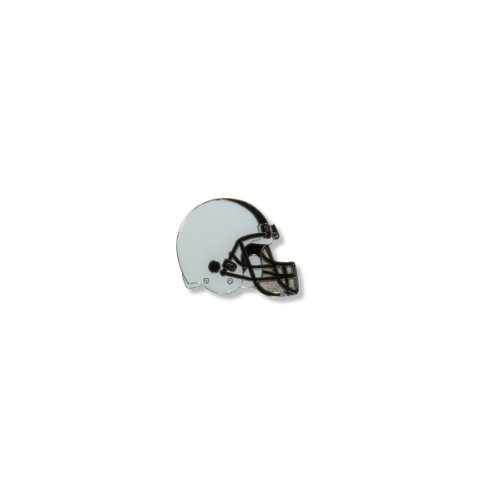 NCAA Penn State Nittany Lions Helmet Pin