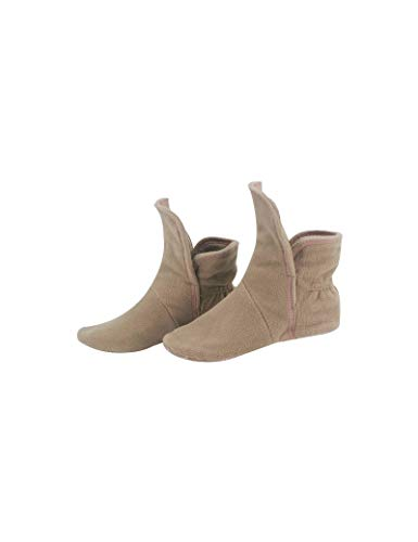 chaussures chaussures Kaki Kaki raikou raikou Chaussons Chaussons wZZqIYE