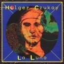 La Luna by Tone Casualties