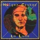 La Luna by Holger Czukay