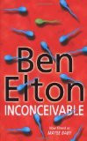 Inconceivable  par Elton