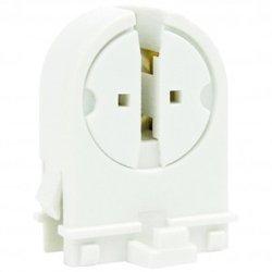交換用for socket-g5 g5 Mini Bipinソケットfor t5蛍光灯電球 B01GDB9VXG