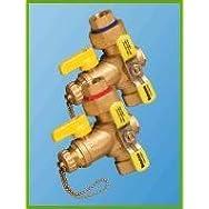 Rheem Water Heater Parts Product AP13892