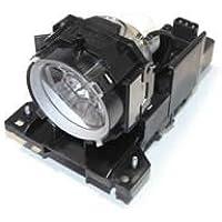Replacement INFOCUS IN5106 LAMP & HOUSING Projector TV Lamp Bulb