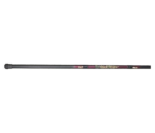 - B&M BW6 Black Widow Telescoping Fishing Rod