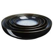 halo collection nesting bowl set