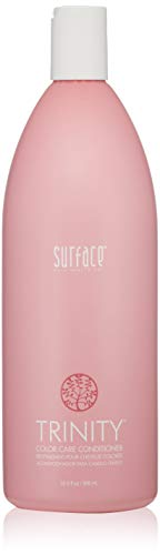 Surface Hair Trinity Color Care Conditioner, 33.8 Fl. Oz.