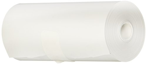 PM Company 06994 Tech Print Video Printer Paper, High Sensitivity, 4-5/16 Inch x 70 feet, 4 rolls (06994) Tech Print Video
