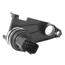 Mopar Manual Transmission (CHRYSLER JEEP DODGE MANUAL VALVE LEVER SENSOR 42RLE AUTOMATIC TRANSMISSION MOPAR)