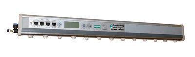 IN1202-44 - IN1202-44 Pulsed Dual DC Ionizing Bar - IN1200 Series Ion Bars, Transforming Technologies - - Bar Ionizing