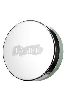 La Mer By La Mer - La Mer Lip Balm--0.32oz by pentium ASIA