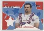 Steve Hutchinson (Football Card) 2005 Topps