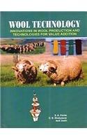 Wool Technology pdf epub