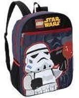 Lego Star Wars Stormtrooper Backpack