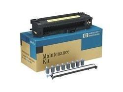 Q5421A HP Maintenance Kit HP lj 4250 4350 4240n 110v 4250n 4350n 4250tn 4350tn 4250dtn 4350dtn 4250dtnsl 4350dtnsl (Hp Kit Laserjet)