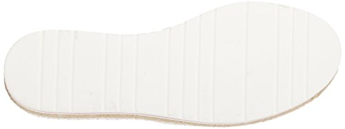 13447 vt pu White Slipper cuori Can Love Weiß Moschino Bi 35 Scarpad Damen qRRnt0HC